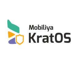 Mobiliya KratOS